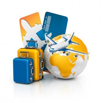 Деловой туризм с агентством бизнес поездок Мультипас