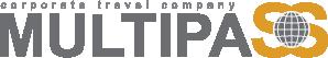 Агентство по корпоративному обслуживанию бизнес-поездок MultiPass Киев Украина