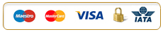 Варианты оплаты онлайн на сайте