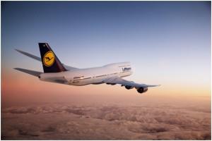 Lufthansa запускает новую бюджетную авиакомпанию