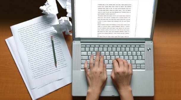 Free Essay Paper paytowritepaper.com