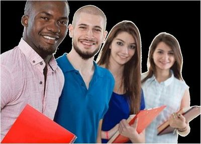 THESIS Producing SERVICES